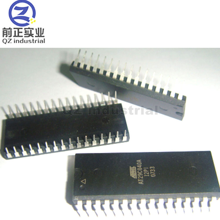 AM29F010B-90JI 128kx8 CMOS 5.0V Flash Memory AMD