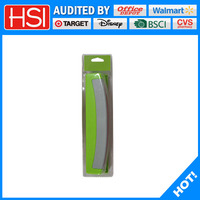 Office Stationery competitive price 3 holes paper punch