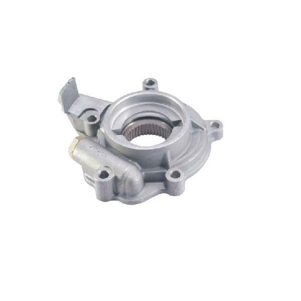 Oil pump for car parts 22R 15100-35020