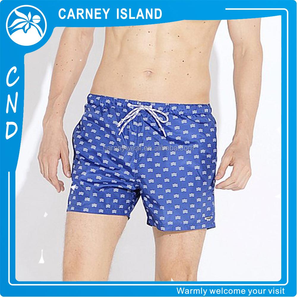 Men's Clothing Asali Mens Swimwear Shorts Summer Trunks Beach Board Shorts Swimming Pants Swimsuits Mens Running Sports Surffing Boardshorts Fine Workmanship
