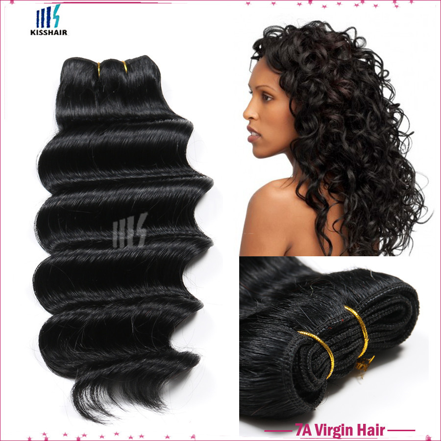 Buy Mongolian Curly Hair 10 18quot 3 Pcs Mongolian Loose Curly