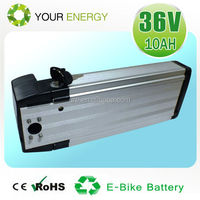 light weight 24v 30ah LFP electric vehicle batteries 72v 50ah lithium ion battery