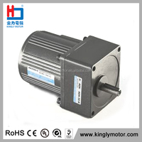 Full Power Microwave Oven Motor/Heater Fan Motor/Ac Motor
