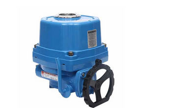 LQ Series Electric Actuator.png