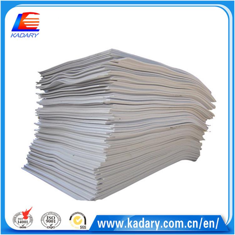 Msds Polyurethane Foam Panels : Closed cell polyurethane foam buy high density