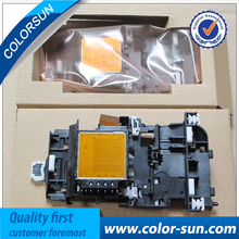 Top Quality New original printhead for brother 6710printer with good quality