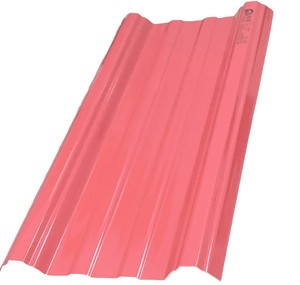 Nipal huts plastic roof sheets architectural model materials roofing shingles