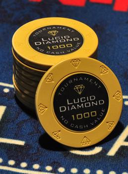 Ceramic casino littleriver casino mi