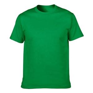 custom high quality dry fit mens soccer club sport t shirt