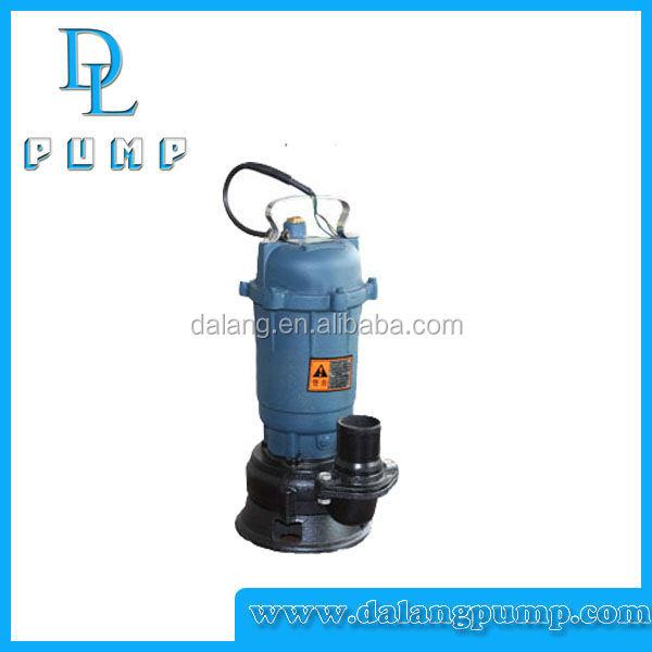 Hierro fundido wqd sumergible bomba de calor aire agua - Bomba de calor aire agua precio ...