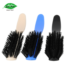 hair brush untangle for long thick hair