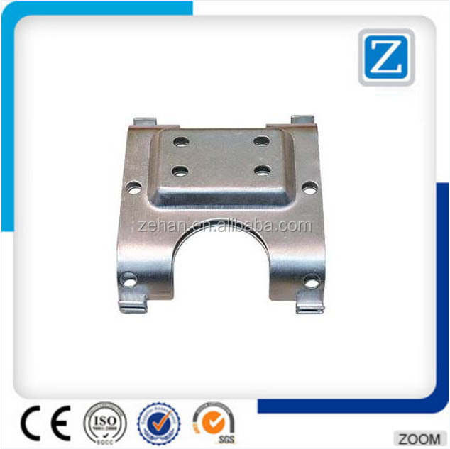 metal stamping parts/metal bending stamping part with high quality