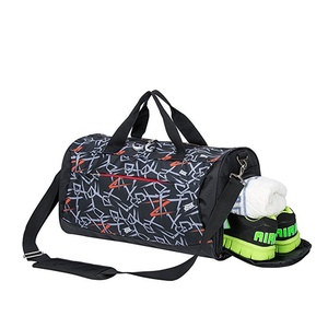 0a998d4c45 Gym Bags With Shoe Compartment Travel Wholesale, Gym Bag Suppliers - Alibaba