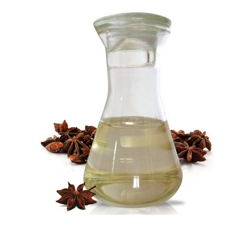 star anise essential oil - 788×777