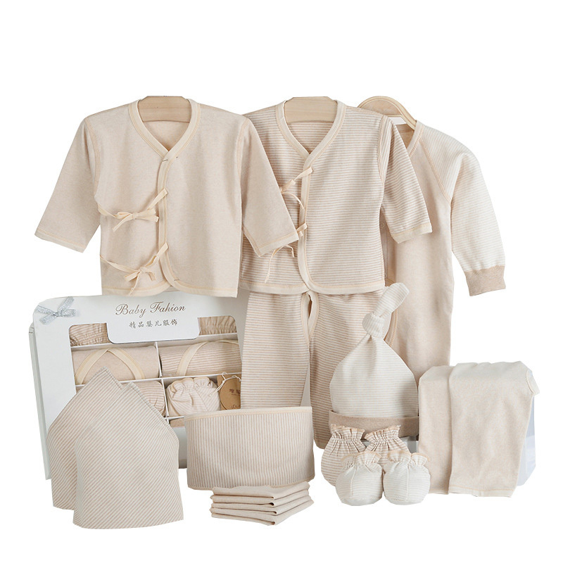 Cheap Organic Baby Clothes Find Organic Baby Clothes Deals On Line
