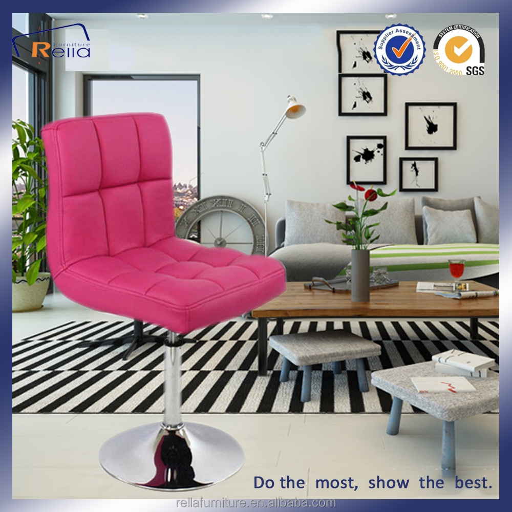 Used Bar Stools, Used Bar Stools Suppliers and Manufacturers at ...