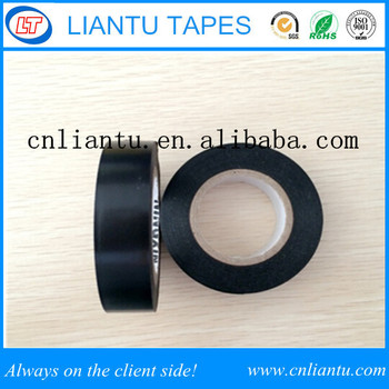 New Products On China Market Sole Tape
