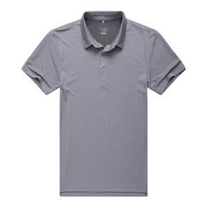 022e2dd53fca Mens Shirt Sale