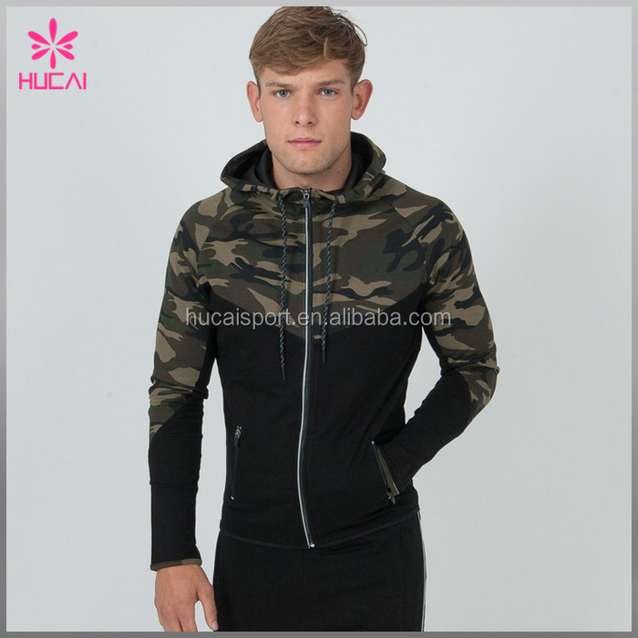 High quality sports track suits mens custom design compression running gym wear wholesale