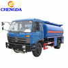 12000 Liter 14000 Liters 8000 Liters 15000 Litres 3000 Gallon Refuel Fuel Oil Tank Truck For Sale