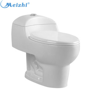 Siphonic ceramic s-trap outlet toilet,roca sanitary ware
