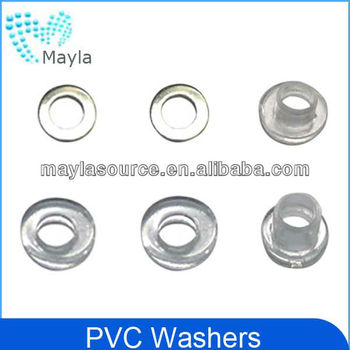Rimless Optical Washers Optical Nuts Washer And Accessories - Buy ...