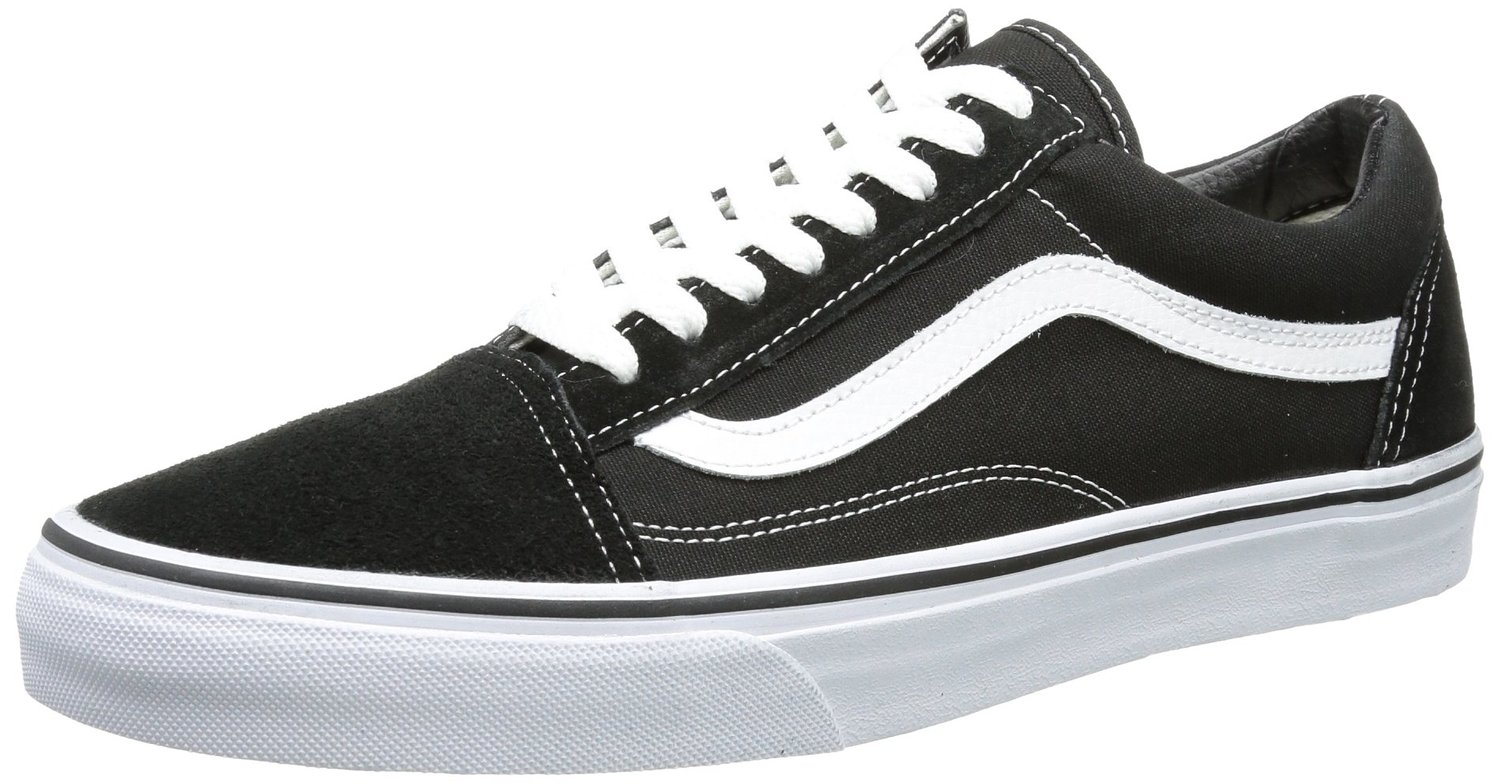 27a125e691 Buy Vans Unisex Old Skool Skate Shoe in Cheap Price on Alibaba.com