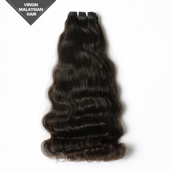 Buy Cheap China Cheap Virgin Hair Weave Sale Products Find China