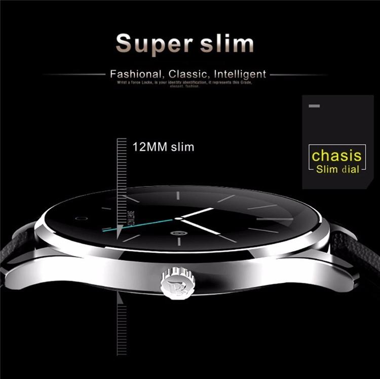K88H Smart sports watch-03.jpg