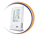 f4779795847ddb NU-BECA   MAXCELLENT CO. - Digital thermometers,infrared thermometers