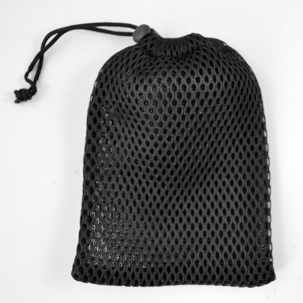 Nylon Net Bags 8