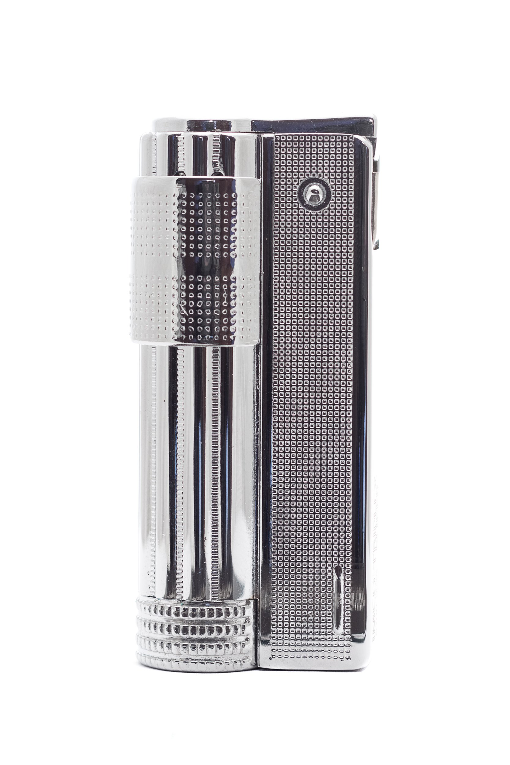 Cheap Imco Lighter, find Imco Lighter deals on line at