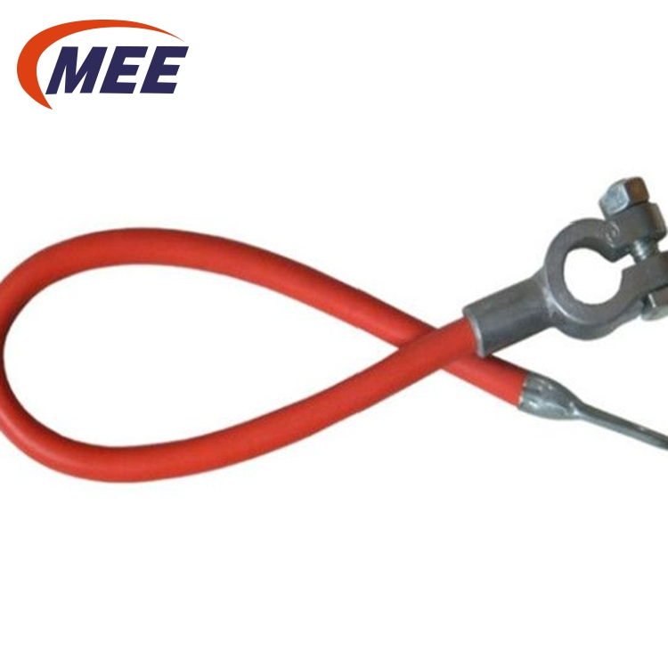 Wiring Harness Protector, Wiring Harness Protector Suppliers and ...