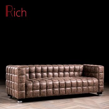 Wohnzimmer Sofa Neue Modell Leder Kubus Büro Sofa Dunkelbraun Couch - Buy  Dunkelbraun Couch,Neue Modell Ledersofa,Leder Sofagarnitur Product on ...
