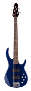 Electric bass, solid wood musical instrument more color option,bass guitar 4 string electric