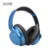 2019 latest popular active noise cancelling bluetooth headphone for travel