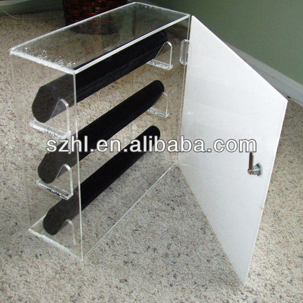China Bangle Stands Manufacturers And Suppliers On Alibaba