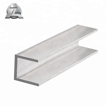 1 2 3 4 5 Inch Aluminum Channel Best Price - Buy 3 Inch Aluminum Channel,3  Inch Aluminum Channel,3 Inch Aluminum Channel Product on Alibaba com