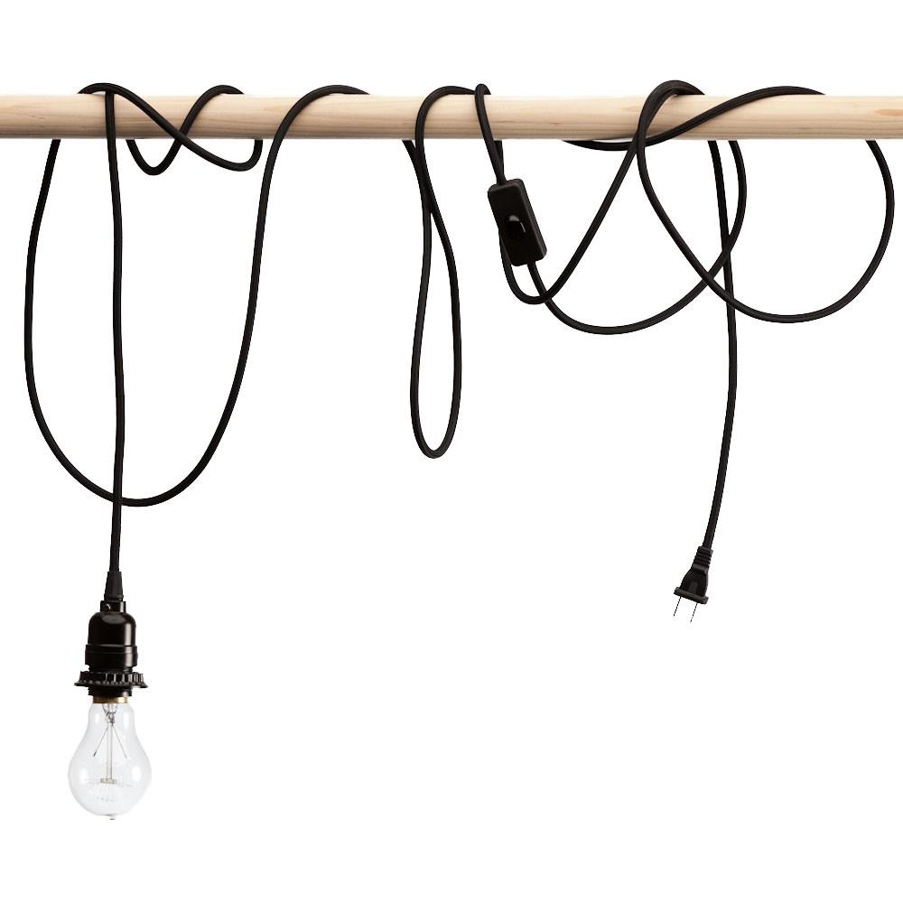 Wholesale Pendant Light Cord Wholesale Pendant Light Cord