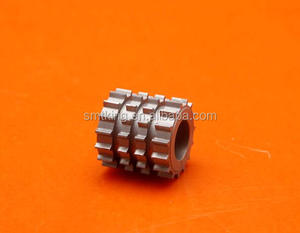 original smt spare part/feeder gear/CM402/602