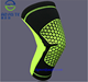 Made In China Sport Knee Support Kneepad Basketball Football Volleyball Safety Tape Tactical Knee Pads Calf Protector