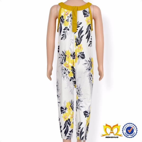 ac4226e9a9 Girl Flamingo 2pc Swimsuit Beachwear Swimwear Swimming Trunks - Buy ...