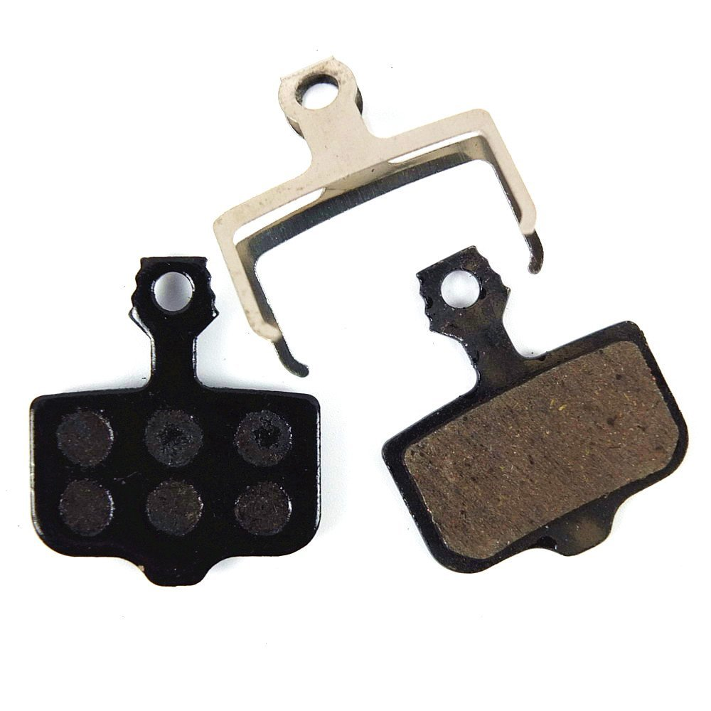 Cheap Avid Sram Find Deals On Line At Alibabacom Disc Brake Pad X0 Trail Guide R Rs Rsc Get Quotations Unvins Bicycle Pads For Elixir E1 3 5