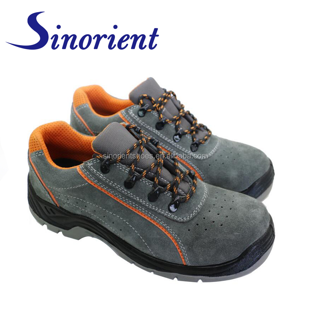 3ade2a91be5 Blue Hammer Insole For Safety Shoes,Work Time Safety Shoes,Police Safety  Shoes Malaysia Sns7745 - Buy Blue Hammer Safety Shoes,Police Safety Shoes  ...