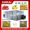 NEW!!! Fruit Drier/Fruit Drying Machine/Hot air food Dryer Dehydrator