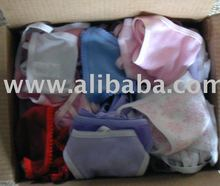 Garter Belts , Tangas , Thongs , Bra Sets , Panties, Camisoles Wholesale Variety