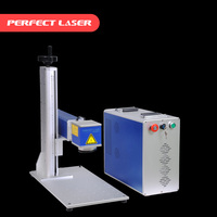 fiber laser marking machine for metal aluminum looking for agent in vietnam