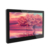RK3188 desktop or wall mounted 11.6 inch POE Android tablet PC with RJ45
