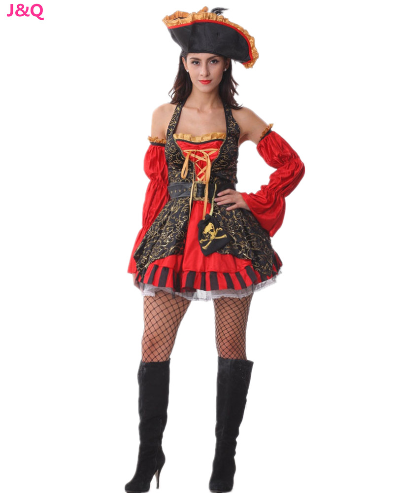 Cheap Halloween Decor: Online Buy Wholesale Halloween Costumes Europe From China