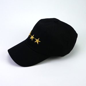 ee91f825b0da2 Wholesale Ccustom New Styles dad caps Little Embroidered Dad Hats